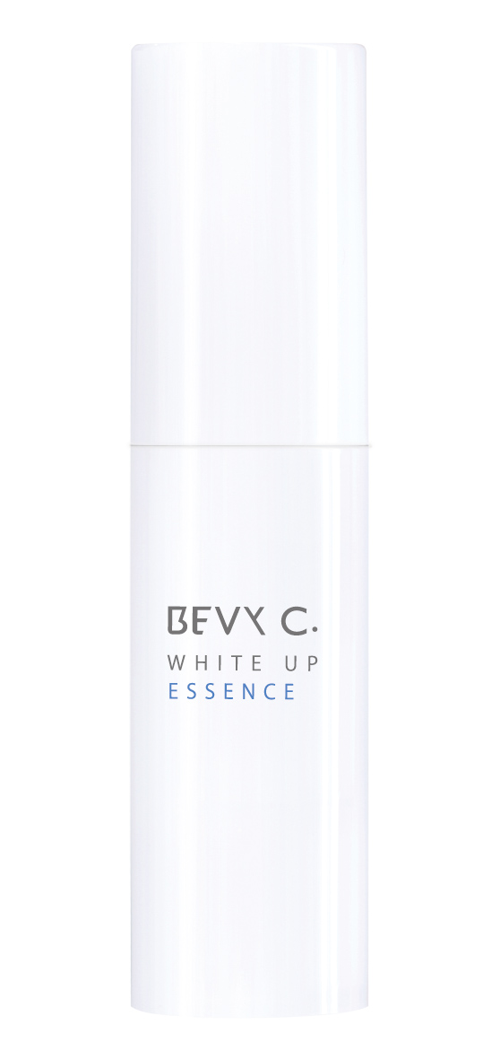 bevyc,妝前保養,妝前保濕,妝前打底,保濕推薦,美白推薦,脫妝,出油,持妝,卡粉,反黑