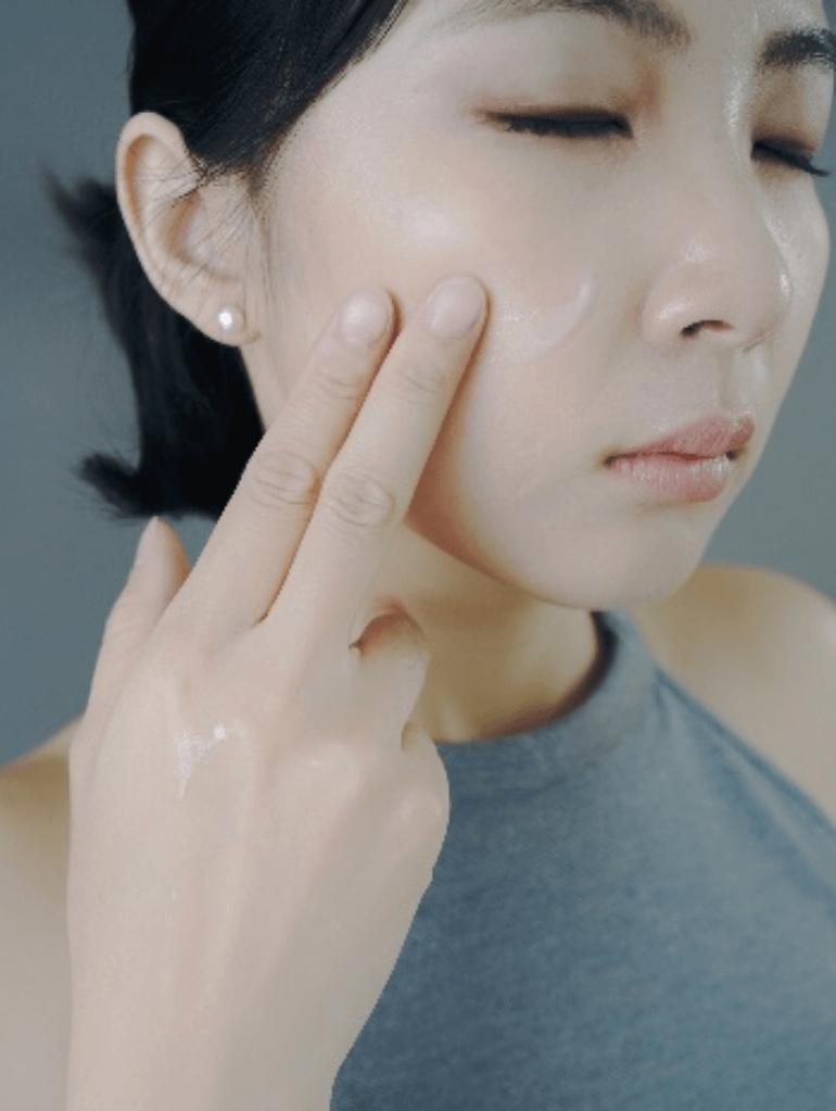 調理油脂分泌, 是容易出油的肌膚必做的保養課題
